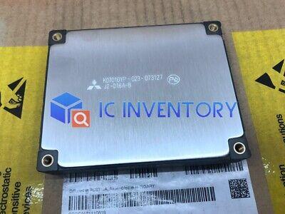 1PCS MITSUBISHI J2-Q16A-B Module Power Supply New 100% Quality (B&q Guarantee)