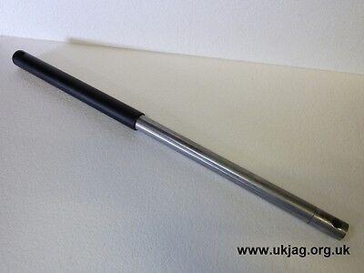 Jaguar   E Type all models adjustable torsion bar setting link  NEW ITEM