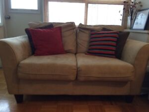 Sofa and other items for sale!!!!!!