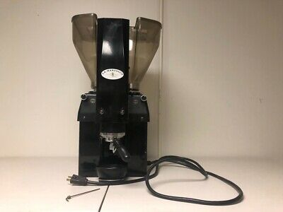La Marzooco Swift Commercial Grinder