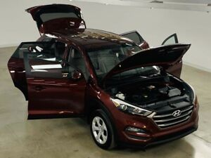 2016 Hyundai Tucson 2.0L 2WD Bluetooth*Sieges Chauffants*
