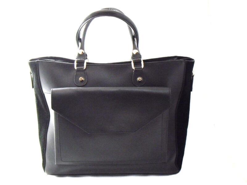hermes b - Next Bag: Women's Handbags | eBay