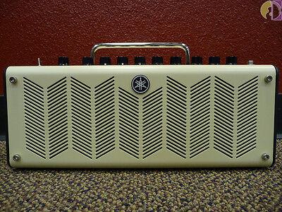 Yamaha THR10 V.2 Modeling Electric Guitar Amplifier, FREE Shipping USA