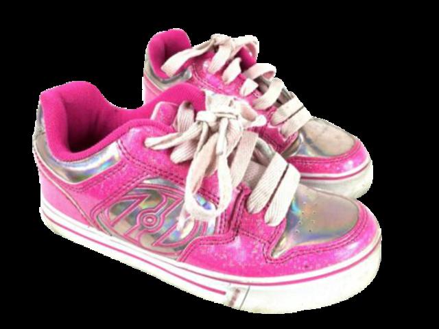 Heelys Athletic Sneakers for Women
