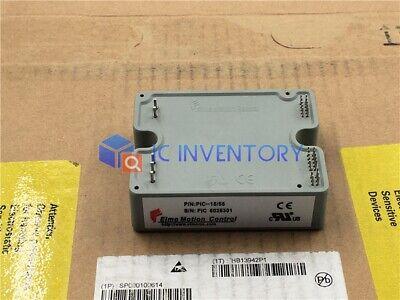 1pcs Pic-1555 Elmo Power Module Supply New 100 Quality Guarantee Pic-15-55