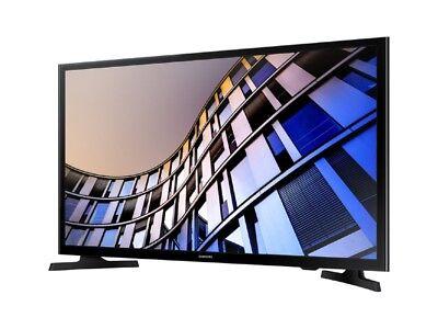 "Samsung 32"" Class HD (720P) Smart LED TV (UN32M4500BFXZA)"