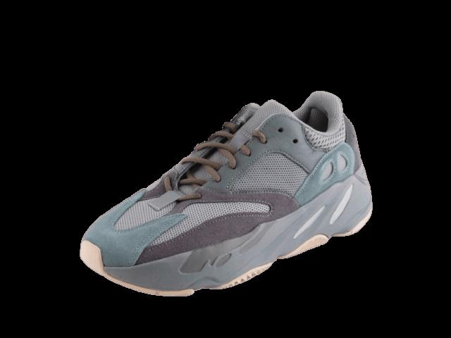 Yeezy Sneaker