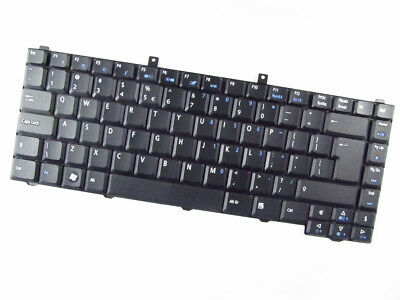OEM ACER Aspire AS1410 AS1640 AS1680 AS1690 AS3000 keyboard