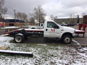F 550 for sale