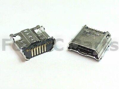 100 X Samsung Galaxy TAB 4 7.0 SM-T230NU USB Charging Port Dock Connector Jack