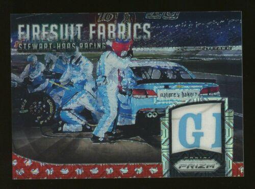 Roush Racing Flag Banner 3/' x 5/' Black /& Red NASCAR Auto Garage Man Cave Car New