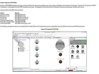 Unlock Password PLC CRACK ALL PLC & HMI V2 2 1 | Shopping Bin