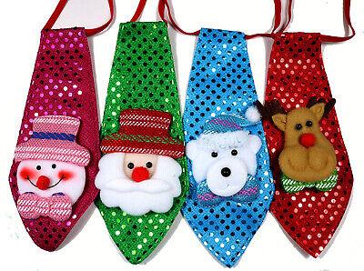 Wholesale Christmas Pet Puppy Dog Cat Neck Ties Kid Child Ties Dog Accessories - Wholesale Christmas Accessories