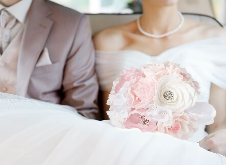 All WEDDING & BEYOND