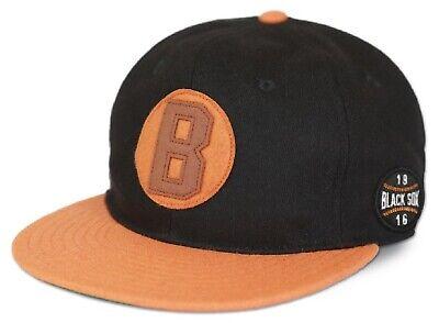 3ff18000360 Baseball-Negro Leagues - Baltimore Black Sox - Trainers4Me
