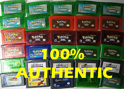 pokemon sapphire gba nakuhita how to catch