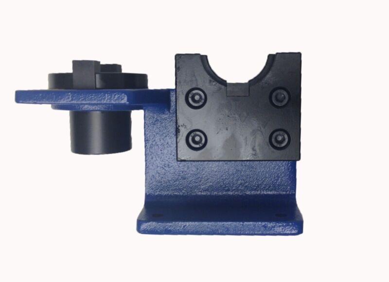 VERTEX BT40 HORIZONTAL/VERTICAL TOOL SETTING STAND (3900-4081)