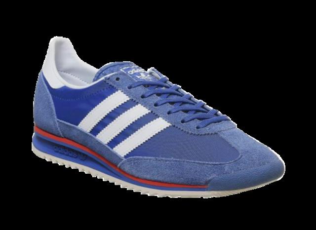 adidas sl 76 products for sale   eBay