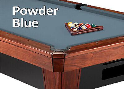 Eight 8 Ball Mafia Wings Glove Pool Billiards Bridge Hand Left No Finger Tips