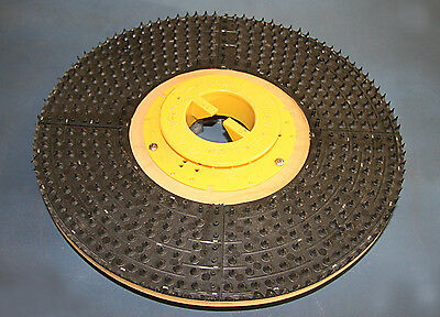 15 Easy Rider Pad Driver With Riser And Clutch Plate 5 Ebay Lotr17