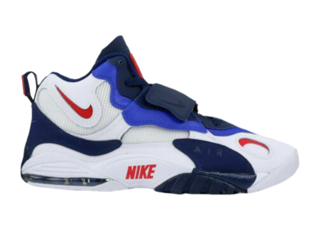 Nike Air Max Speed Turf Men's Sneakers for sale   eBay