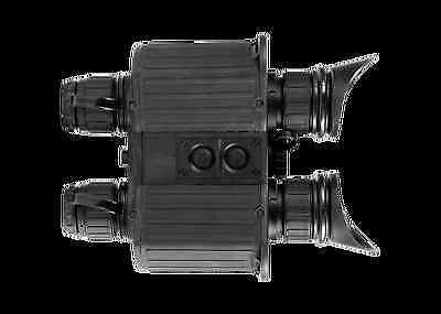 Nachtsichtgerät Nachtsichtbrille Armasight SPARK-X Gen. 2+