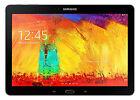 Samsung Galaxy Note Verizon Tablets