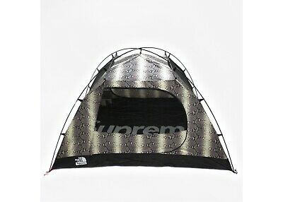 best website fcd95 6c061 Tents - North Face Tent - 2