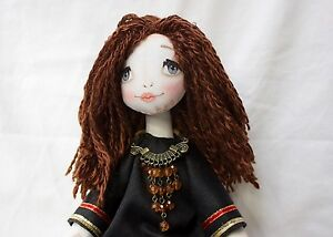Tilda-doll-Handmade-Doll-Home-decoration-Clothe-Doll
