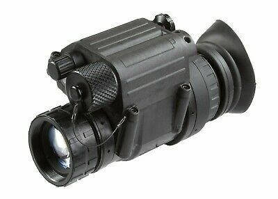 Gen 3 B/&W P-45 Unfilmed PVS14WHU N-Vision Optics PVS-14 Night Vision Monocular