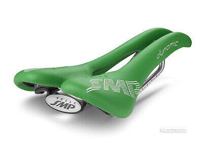 Nuevo 2020 Selle SMP Dinámico Hombre Pro Dividido Sillín de Bicicleta SMP4BIKE