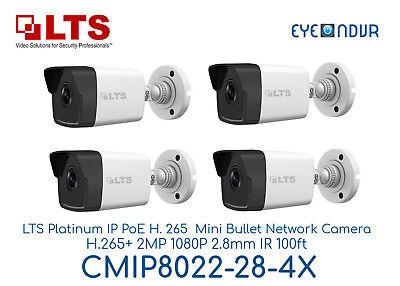 Compatible w// SAMSUNG SDC-9442DC 9443DF SDH-C851 CMHT1722WE-28 Ultra Low Light