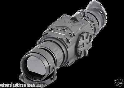 Armasight Prometheus 640 2-16x50  Thermal Imaging Monocular,