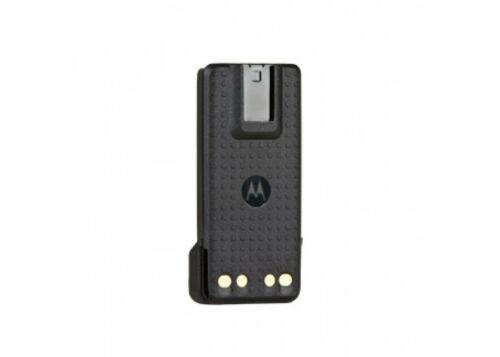 Motorola PMNN4406BR Slim 1650 mAh Li-Ion Battery