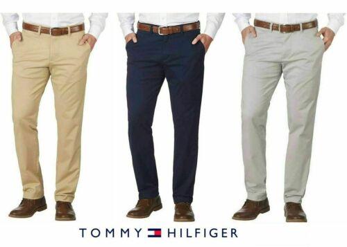 New!!! Tommy Hilfiger Men