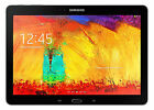 Samsung Galaxy Note 2014 Edition SM-P605 32GB, Wi-Fi + 4G (Verizon), 10.1in - Black (2014 Edition)