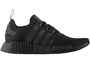 Looking for NMD
