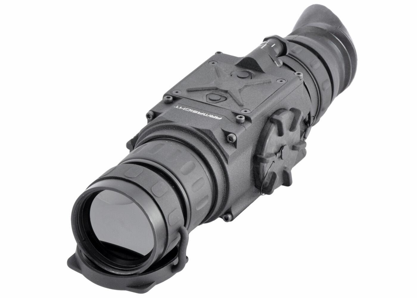 ARMASIGHT by FLIR Prometheus 336 3-12x50  Thermal Imaging Mo