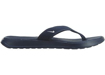 Nike Ultra Celso Thong Shower Flip Flops Summer Beech Holiday Mens Gym Casual