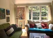 Private room for rent SHORT TERM -Bondi Beach, Sydney Bondi Beach Eastern Suburbs Preview
