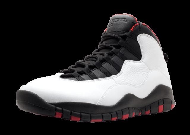 Jordan 10 for Sale | Authenticity Guaranteed | eBay