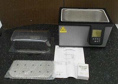 Vwr Model Wb05 5l Digital Water Bath