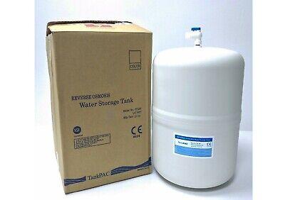 Tanque Para Filtro de Agua de Osmosis Inversa Dispositivo para Ósmosis