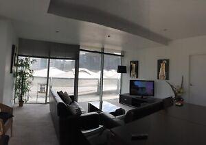 HUGE apartment LARGE Master Bedroom,LUXURY FULLY FURNISHE NEW EVERYGHI
