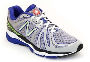 New-Balance-M890SB2-Mens-Running-Athletic-Sneaker-Shoe-M890v2