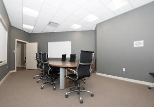 For lease commercial & office space for rent regina kijiji