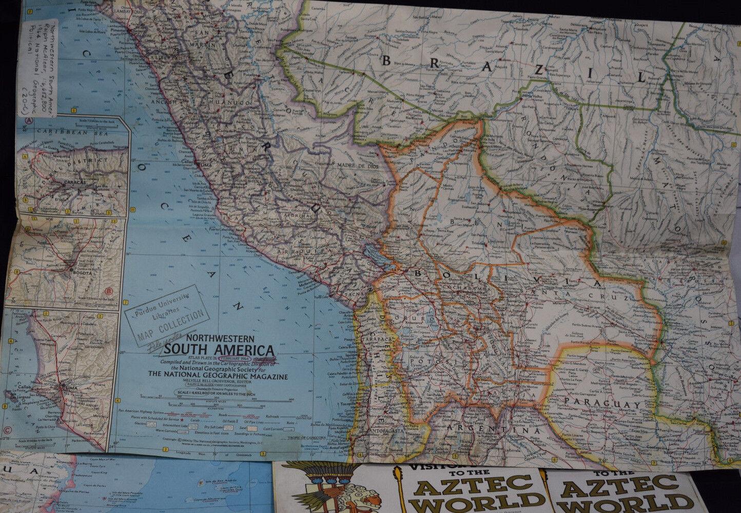地图 1444_1000图片