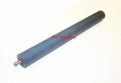 Roller For Miehle V-50 Letterpress Printing Press - 18 Shore Hardness