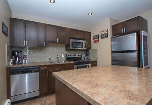 REDUCED! #7-2358 Rae Street, Cathedral - Great location!