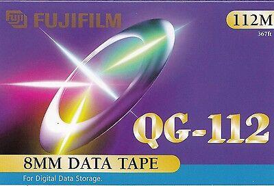 FUJI Video8 8mm Hi8 Digital8 Data CAMCORDER VIDEO CAMERA CASSETTE TAPE*NEW